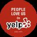 Yelp Reviews RJ Moving Burnsvile, MN
